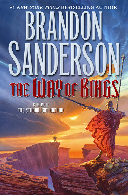 http://aidanmoher.com/blog/wp-content/uploads/2010/03/the-way-of-kings-by-brandon-sanderson.png