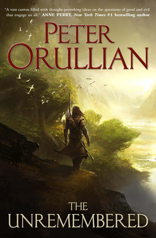 Fantasy Adventure Book Cover : Favorite fantasy covers