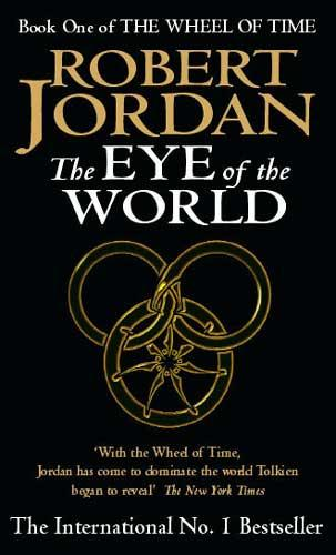 the-eye-of-the-world-robert-jordan-uk.jp
