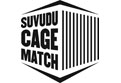 I Wrote a couple of Cage Matches for Suvudu!