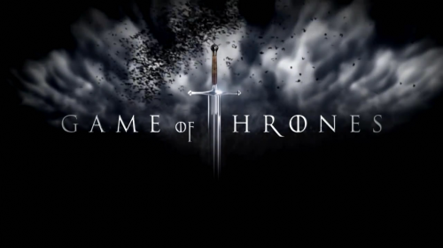 My thoughts on GAME OF THRONES