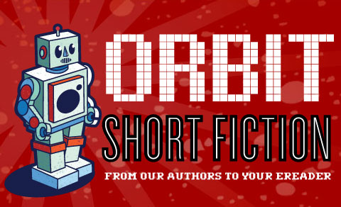 Orbit Books launches Short Fiction store