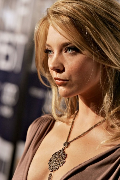 Natalie Dormer joins GAME OF THRONES
