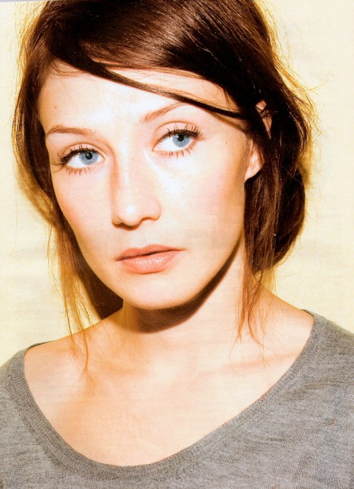 Image Gallery melisandre actress