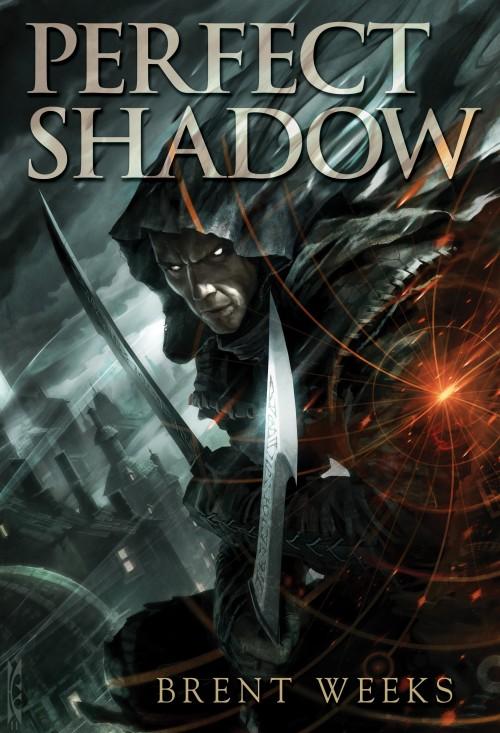 Book Cover Fantasy Quiz : Favourite fantasy book covers