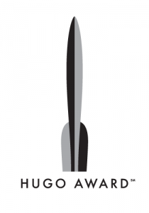 Hugo Awards Logo