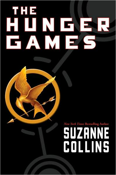 the hunger games trilogy by suzanne collins essay Of bread, blood and the hunger games: critical essays on the suzanne collins trilogy ed by mary f pharr and leisa a clark (review) susan tan the lion and the unicorn.