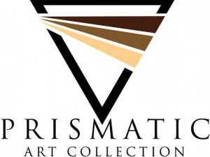 The Prismatic Art Collection