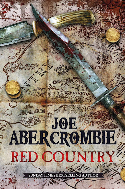 http://aidanmoher.com/blog/wp-content/uploads/2012/07/red-country-by-joe-abercrombie.jpeg