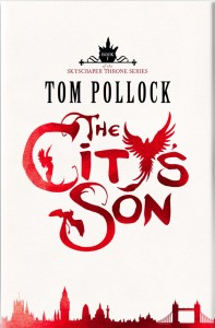 the-citys-son-by-tom-pollock-UK