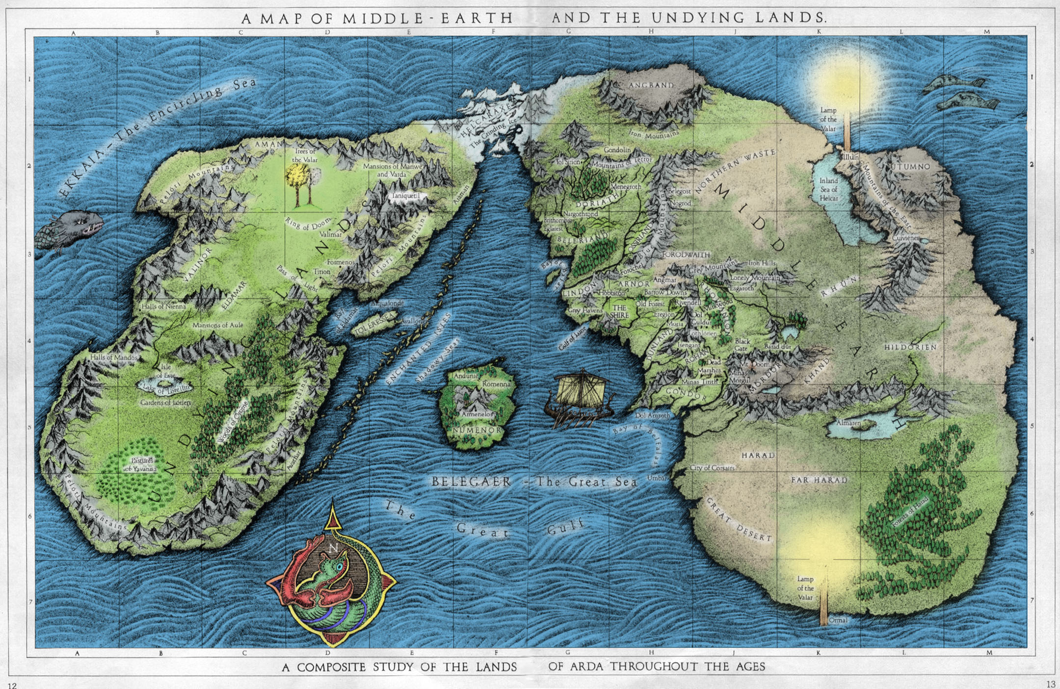 http://aidanmoher.com/blog/wp-content/uploads/2012/11/A_Map_of_Middle-earth_and_the_Undying_Lands_color.jpeg