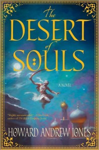 desert-of-souls-by-howard-andrew-jones2