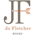 Jo Fletcher BJo Fletcher Booksooks