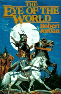 eye-of-the-world-by-robert-jordan