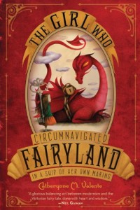 the-girl-who-circumnavigated-fairyland-by-catherynne-valente