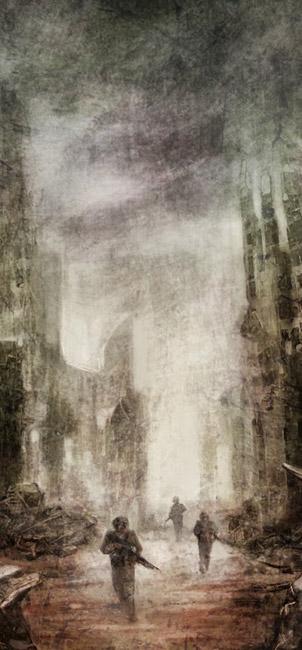 war-stories-cover-art