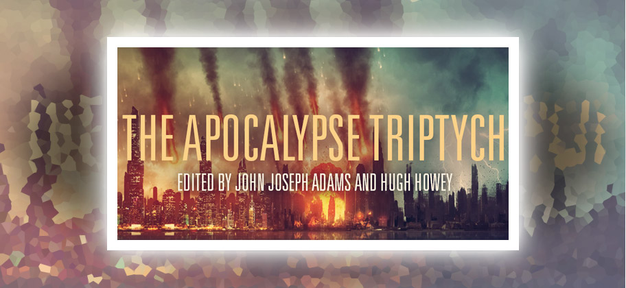 apocalypse-triptych-banner