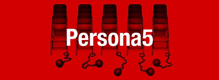 persona-5-reveal