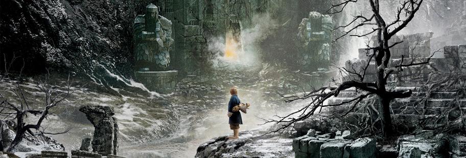 The-Hobbit-Desolation-of-Smaug-Poster2