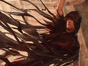 Marc Simonetti's Artwork for Mistborn