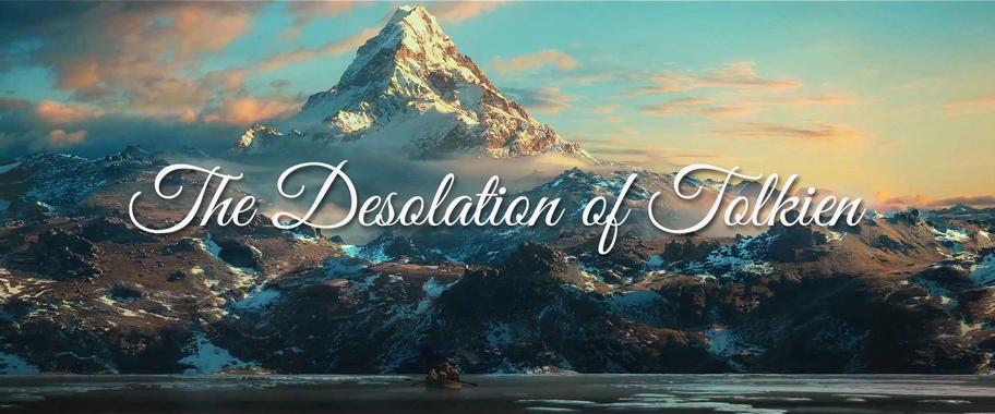 the-desolation-of-tolkien