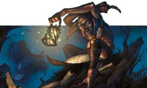 goblin-guide