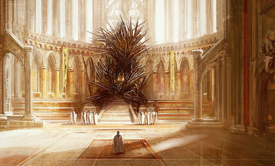 iron-throne-simonetti