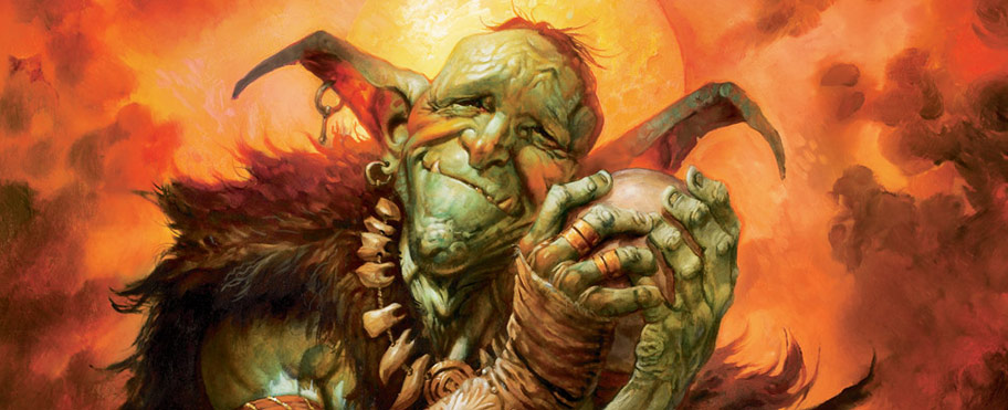 magic-of-the-week-squee-goblin-nabob-daily-mtg-gathering-282175