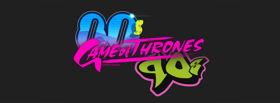 80s-90s-game-of-thrones