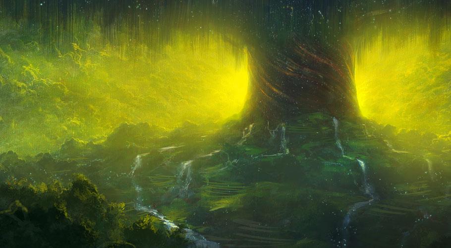 forest_by_noahbradley-d52duwy