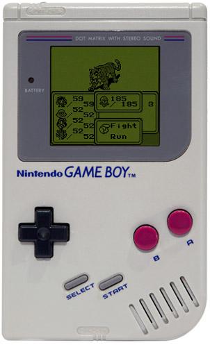 gameboy-ffl2