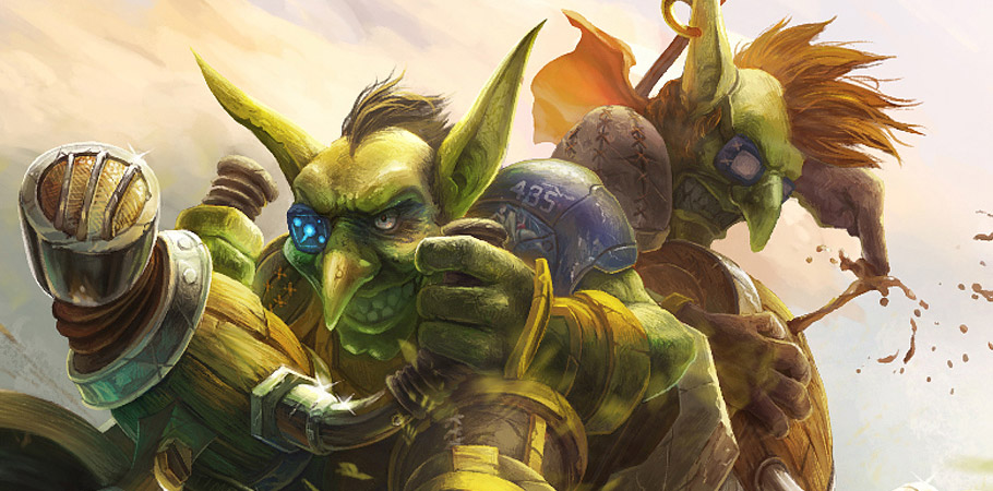 world-of-warcraft-goblins