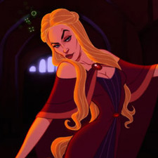 cersei-disney-thumb