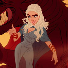 dany-disney-thumb