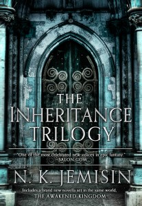 jemisin-inheritance-trilogy-orbit-books