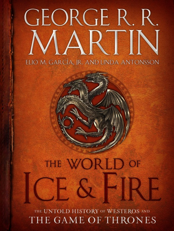 the-world-of-ice-and-fire-grrm