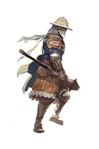 kotaki-knight-10