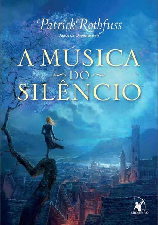 musica-do-silencio_by-patrick-rothufss