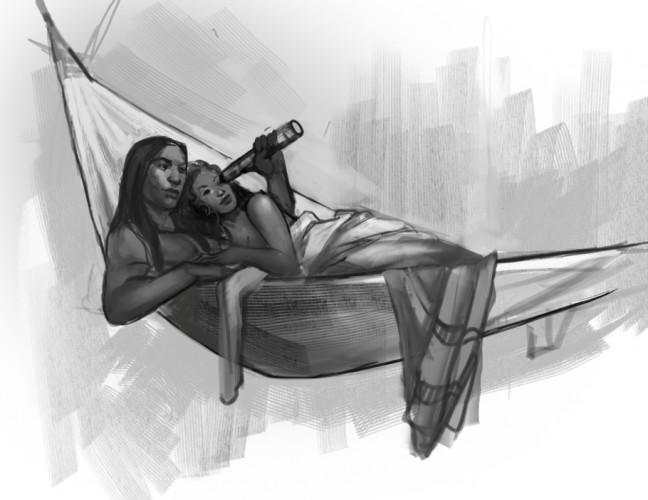 spiritwalker-dillon-hammock