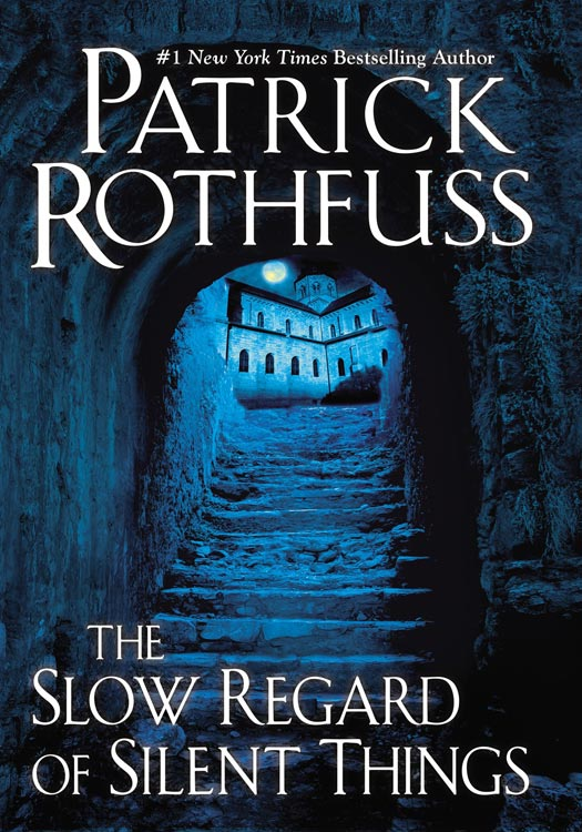 the-slow-regard-of-silent-things-by-patrick-rothfuss