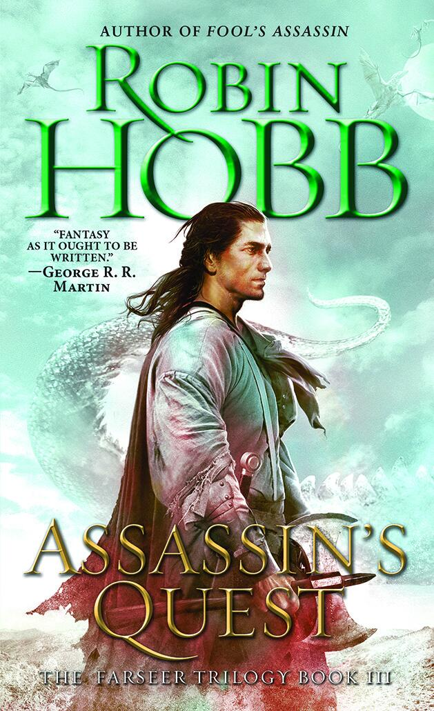 assassins-quest-robin-hobb-new-cover