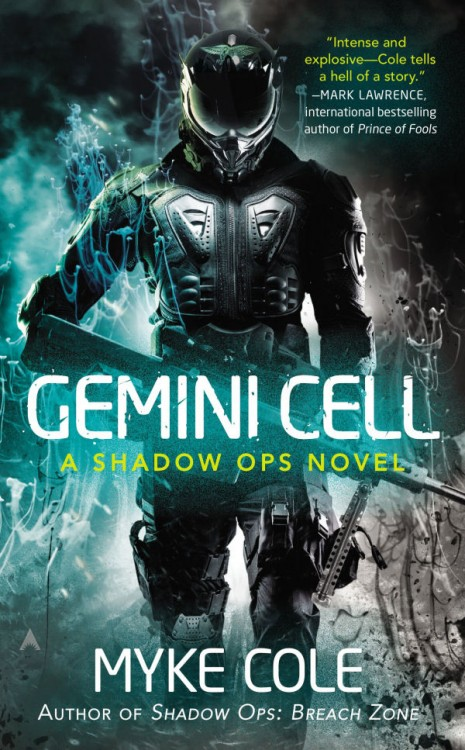 gemini-cell-by-myke-cole