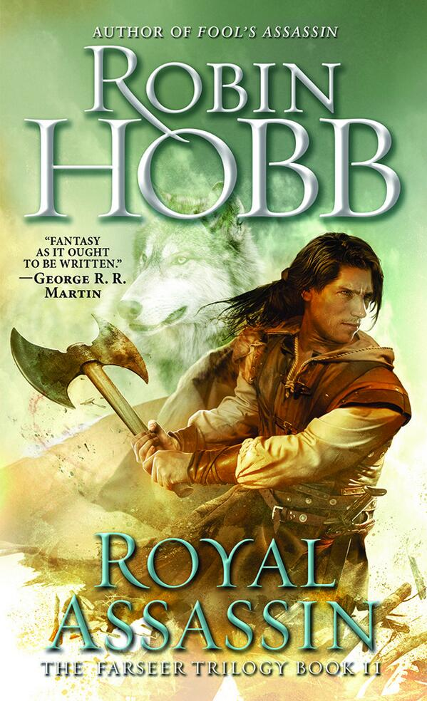 royeal-assassin-robin-hobb-new-cover