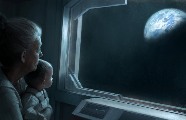 Grandma_by_Chase_SC2