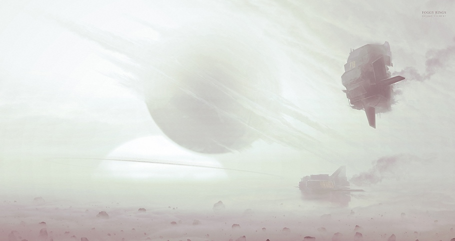 foggy_rings_by_kuldarleement-d7cj6h0