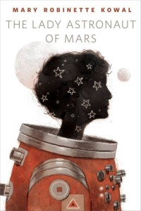 lady-astronaut-of-mars-by-mary-robinette-kowal