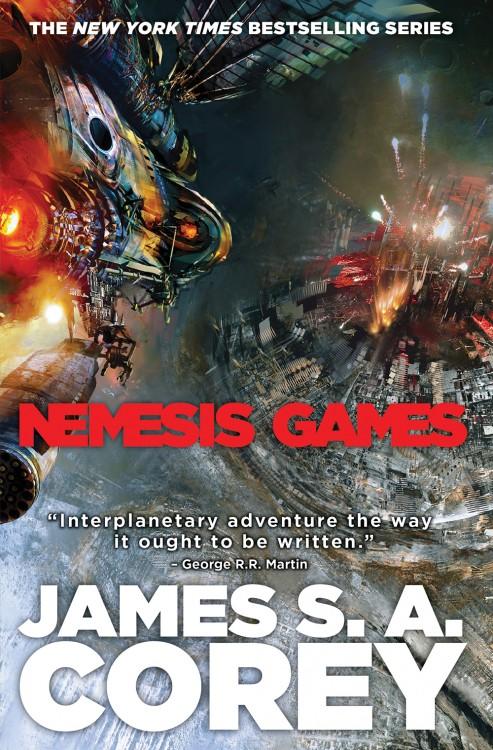nemesis-games-by-james-sa-corey-cover-art