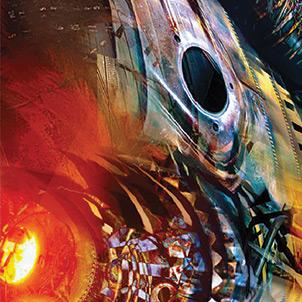 nemesis-games-by-james-sa-corey-cover-art1