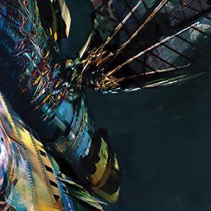nemesis-games-by-james-sa-corey-cover-art3