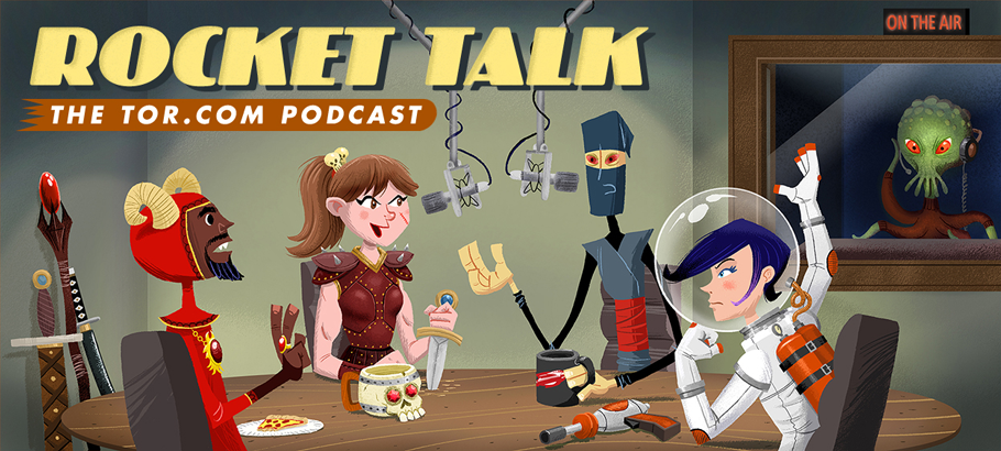 rocket-talk-banner